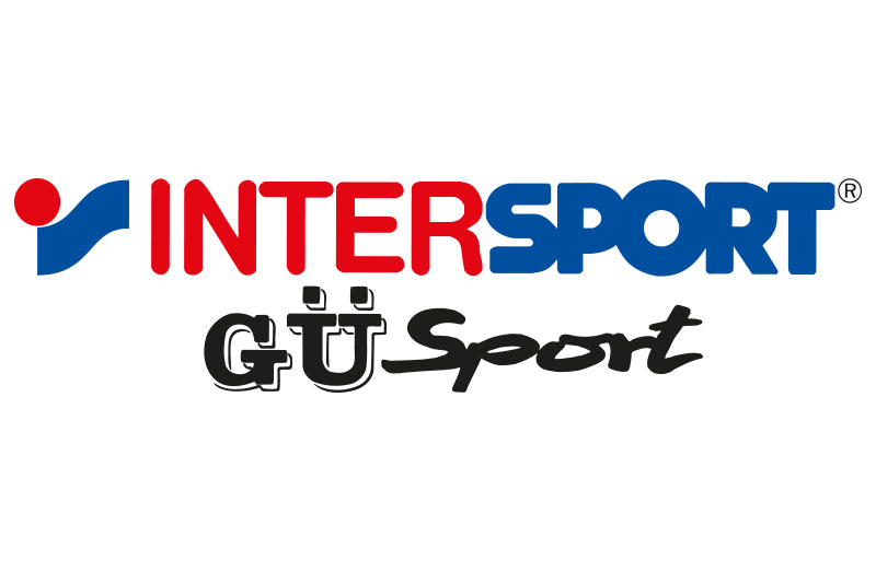 Intersport GÜSport